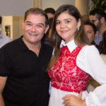 Luciano Rocha E Mônica Gabriel (1)