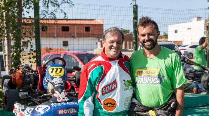 Luiz Lacava E Gustavo Marques (2)