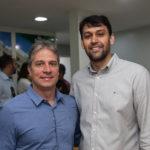 Luiz Otávio E Thiago Andrade