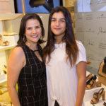 Luzia Fujita E Amanda Vanderlei (1)
