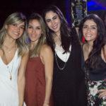 Malu E Lívia Arruda, Lia Sampaio E Ana Teresa Carvalho (3)