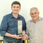 Manoel Pinheiro E Emanoel Capistrano (3)