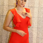 Manoela Ribeiro (1)