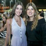 Manuela Linhares E Paula Frota (2)