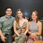 Marcelo Matias, Flavia Faco E Fleuda Faco 01