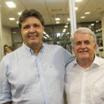 Marcos Oliveira E Antunes Mota (1)
