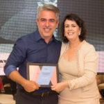 Marcus Braga E Neuma Figueiredo (2)