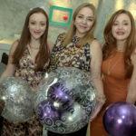 Mariah, Sandra E Larissa Fujita (1)