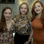Mariah, Sandra E Larissa Fujita (2)
