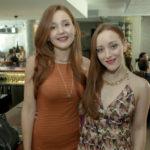 Mariah E Larissa Fujita