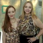 Mariah E Sandra Fujita (1)
