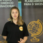 Mariana Cunha (4)