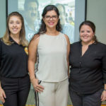 Mariana Cunha, Karina Frota E Rafaela Cavalcante (1)