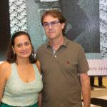 Mariana Furlani E Alexandre Landim (1)