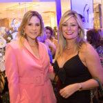 Marta Freire E Tatiana Luna (1)