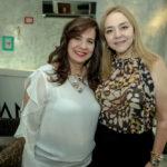 Martinha Assunção E Sandra Fujita (3)