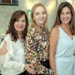 Martinha Assunção,Sandra Fujita E Ana Virginia Martins (2)