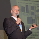 Maurício Bianchi (2)