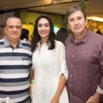 Max Câmara, Patrícia E Paulo Régis Botelho (2)