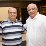 Max Câmara E Pedro Alfredo (1)