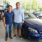Michele Abatemarco E Adriano Nogueira (2)