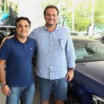 Michele Abatemarco E Adriano Nogueira (3)