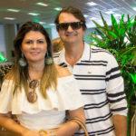Micheline E Edilson Pinheiro (1)