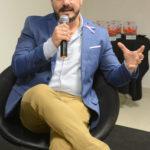 Miguel Dias FIlho   Presidente Do Grupo Cidade De Comunicação