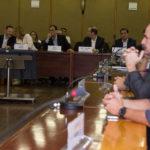 Mobilização Industrial Pela Inovação M2I   FIEC (12)