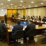 Mobilização Industrial Pela Inovação M2I   FIEC (20)