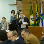 Mobilização Industrial Pela Inovação M2I   FIEC (29)