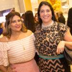 Montiele Arruda E Elisa Oliveira (1)