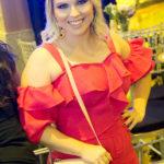 Natália Bischoff (1)