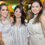 Natália Sampaio, Sabrina Fontenele E Sara Farias (3)