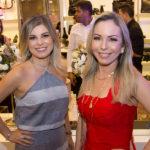Nely Cunha E Ingrid Romero (1)