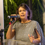 Neuma Figueiredo (3)
