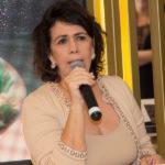 Neuma Figueiredo (4)