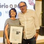 Neuma Figueiredo E João Dummar Neto (1)