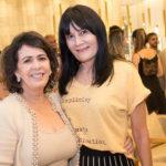 Neuma Figueiredo E Rosalinda Pinheiro (1)