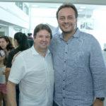 Newton Monteiro E Adriano Nogueira (2)