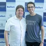 Newton E Eduardo Monteiro (2)