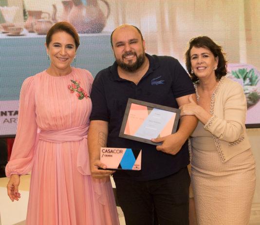 Patrícia Macêdo, Érico Monteiro E Neuma Figueiredo (4)