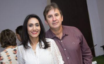 Patrícia E Paulo Régis Botelho (2)