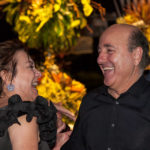 Paula E Silvio Frota 2
