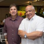 Paulo Régis Botelho E Pedro Alfredo (2)