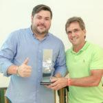 Pinheiro Neto E Adalberto Machado (2)