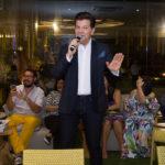 Prêmio Casa Cor 2018 (13)
