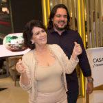 Prêmio Casa Cor 2018 (14)