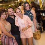 Prêmio Casa Cor 2018 (33)