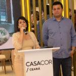 Prêmio Casa Cor 2018 (34)